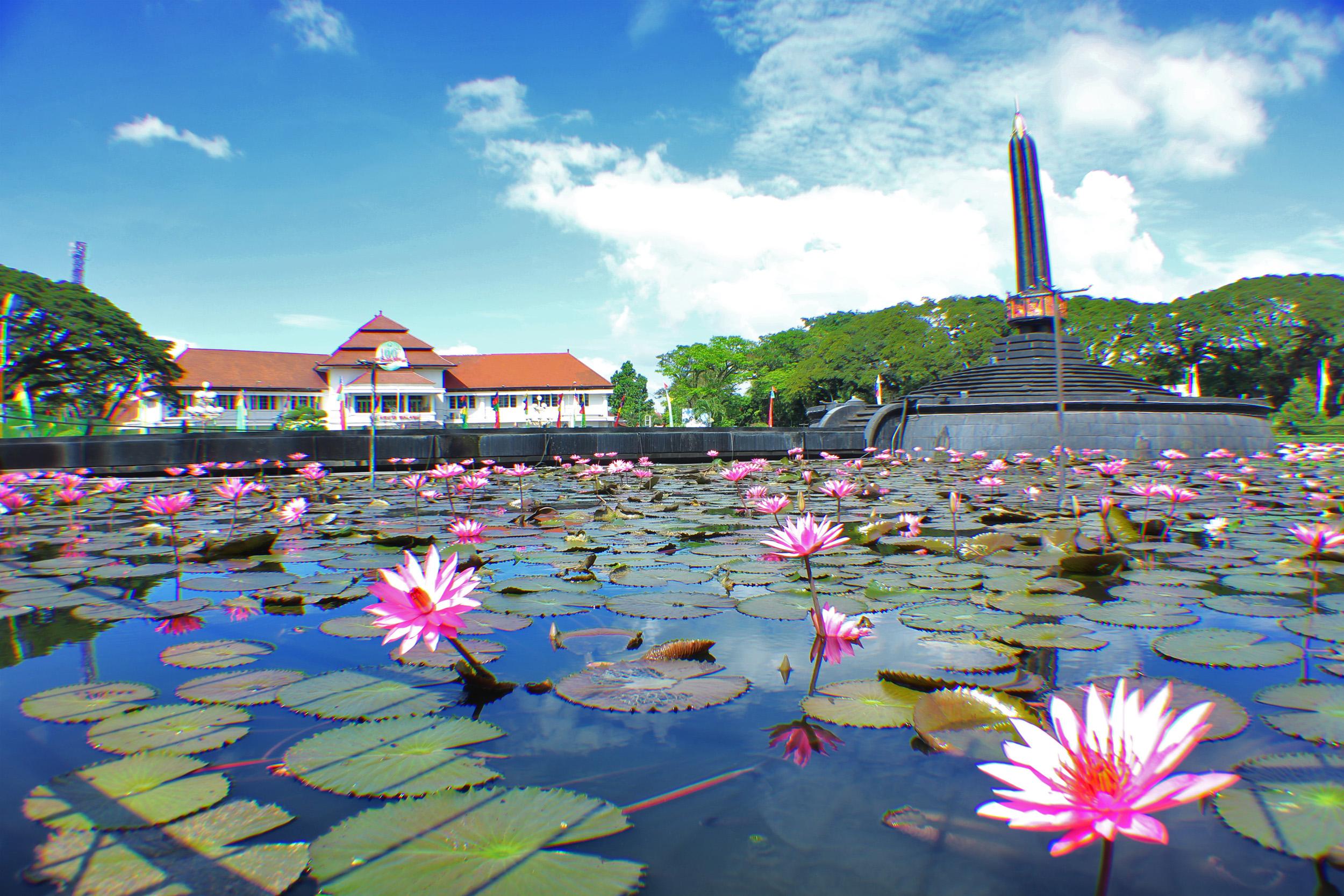 Malang City Tripperhood Tours