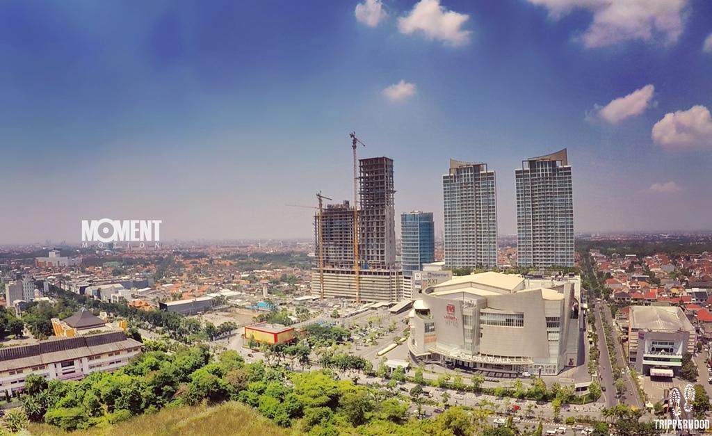 surabaya city tripperhood tours