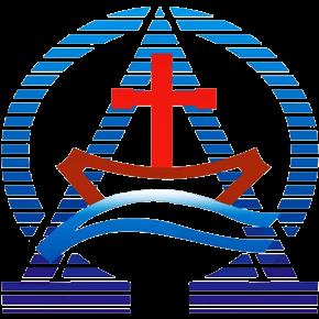 Gereja_Kristen_Indonesia