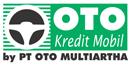 logo-oto-mobil