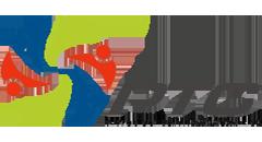 ptc-logo-1